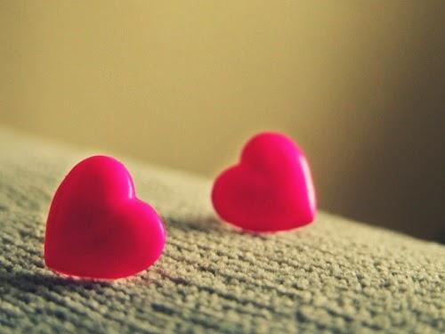 hati heart