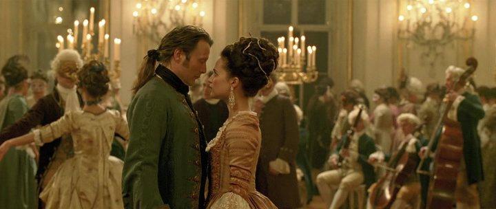любовные романы фильмы исторические смотреть онлайн