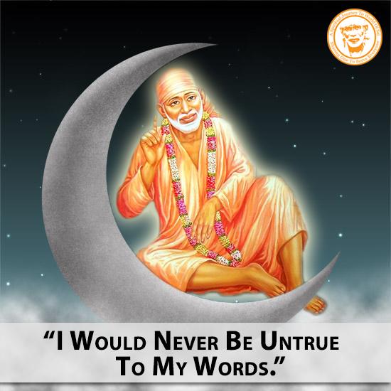 A Couple of Sai Baba Experiences - Part 1004