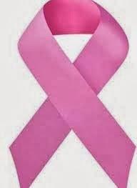 Lucha Contra el Cancer de Mamas
