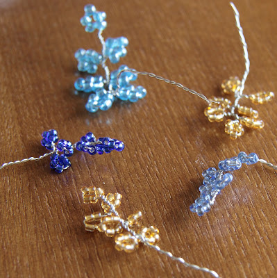 bead craft ideas home decorating ideas