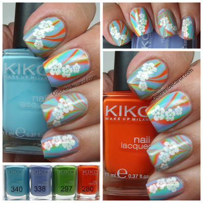 http://luvmylacquer.blogspot.com/2012/08/floral-water-marble-guest-post-by.html