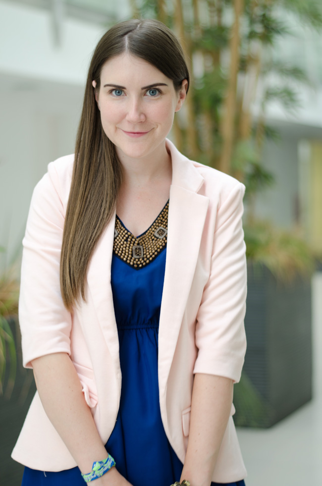 Madam Rage Blogger Challenge Part 2: Wedding Guest | The Style Rawr
