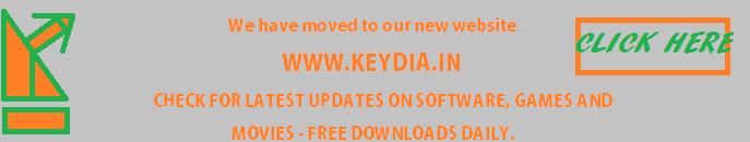 keydia.in