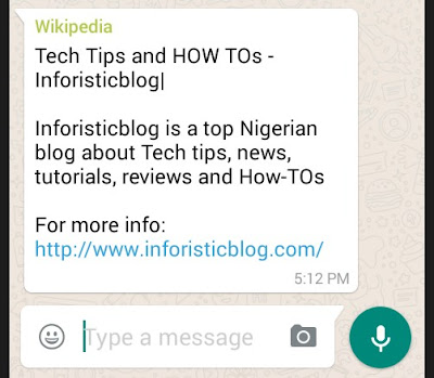 how-to-activate-search-engine-function-on-whatsapp
