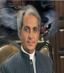 Benny Hinn and the False prophets: