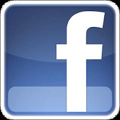 'Tao-Sai'  está en facebook...
