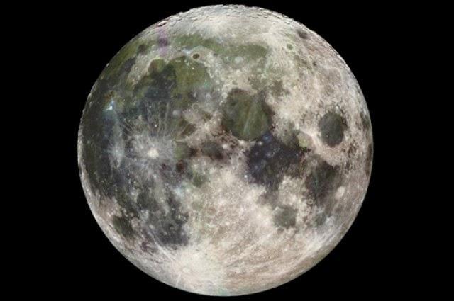Ingin Liburan ke Bulan? Siapkan 1,7 Triliun Rupiah