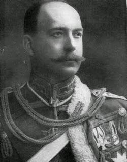 Hans Heinrich XV, 3° Fürst von Pless 1861-1938