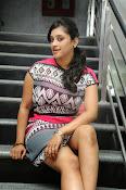 Priya glamorous photos gallery-thumbnail-5