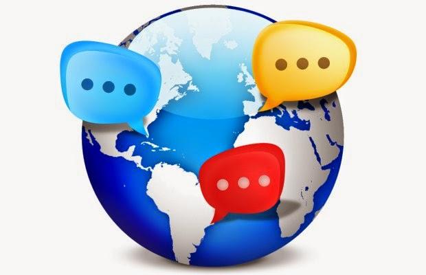 Оценка потенциальной пользы и вреда от использования социальных сетей