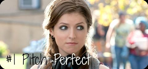 anna-kendrick-pitch-perfect