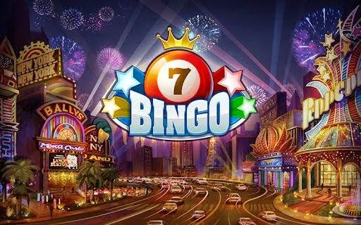 Bingo by IGG 1.3.0 APK