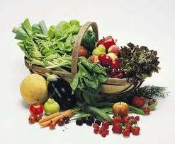Diet After Gall Bladder Surgery