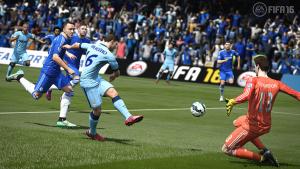 Download FIFA 16 Super Deluxe Edition PC