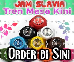 Jam Slavia