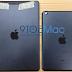 Confira imagens da carcaça do suposto iPad 5