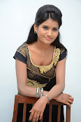 Neethu sizzling photos gallery-thumbnail-14