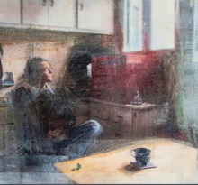 """ΚΑΛΛΙΑ ΤΡΙΑΝΤΑΦΥΛΛΟΥ:""""SHIFTING ROOMS'' ΕΚΘΕΣΗ ΣΤΗΝ ΑΙΘΟΥΣΑ ΤΕΧΝΗΣ ΑΘΗΝΩΝ"""