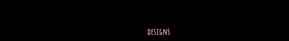 Christina Loraine Designs