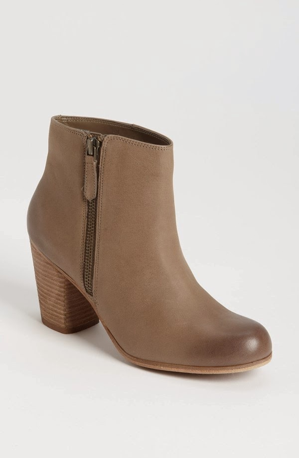 nordstrom bp shoes