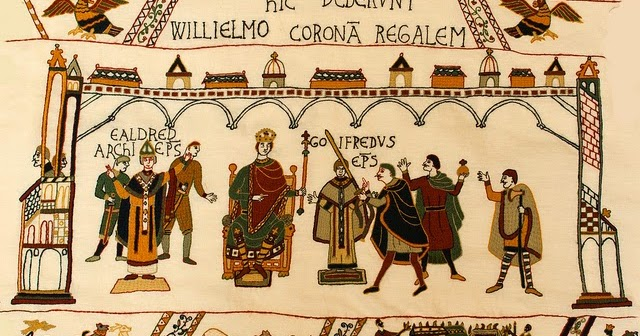 soldier letter home bayeux tapestry Memory of the world register bayeux tapestry   were used to give the effect of greater relief to certain letters and patterns,  an unarmed soldier is beheaded.