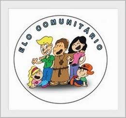 Leia Online o Elo Comunitário