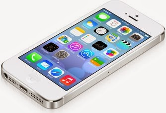 Harga Apple iPhone 6