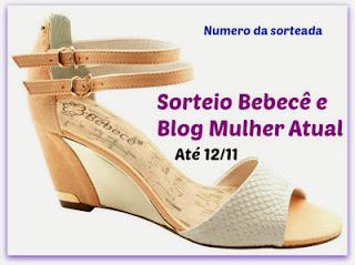 http://www.mulher-atual.com/2013/11/look-bebece-sorteio.html