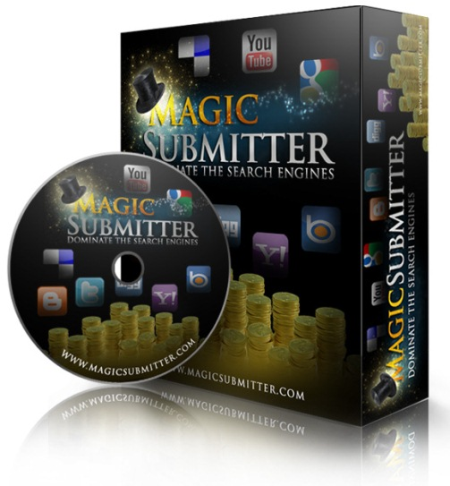 magic article rewriter serial number