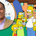 Simpsons Co-Creator Passes Away At The Age of 59 After Donating His Fortune To Charity