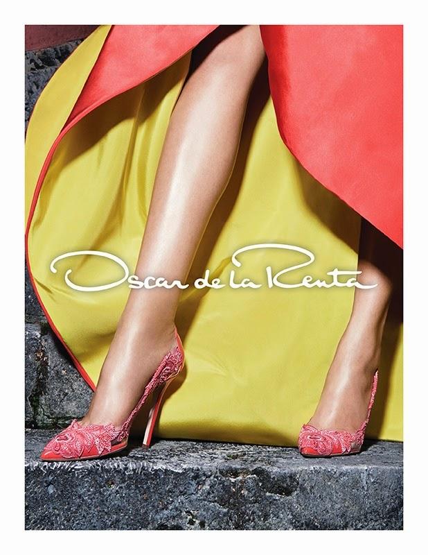 Oscardelarenta-elblogdepatricia-shoes-zapatos-scarpe