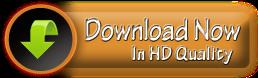 http://2.bp.blogspot.com/-_z6JHFZlMI8/UGp_dYxzZ-I/AAAAAAAAA-s/X1tfROid_n8/s1600/download_button.png