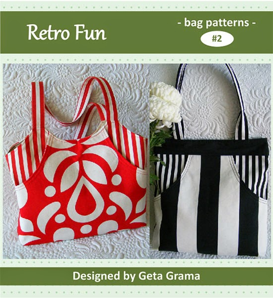 http://www.romanianquiltstudio.com/english/bag-patterns.htm