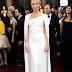 84th Academy Awards HOTTIES