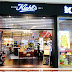 Kiehl's Store of The Future: Newly Revamped Concept