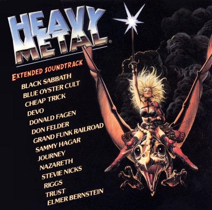 Vinilos cómic Heavy_Metal_Soundtrack_Image