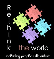 www.rethinktheworld.fr