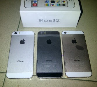 Jual samsung dan Iphone Super Copy / King Copy Murah