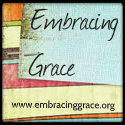 embracinggrace