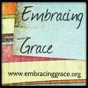 embracinggrace
