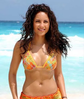 hollywood sexy actress bikini pictures   hollywood pics