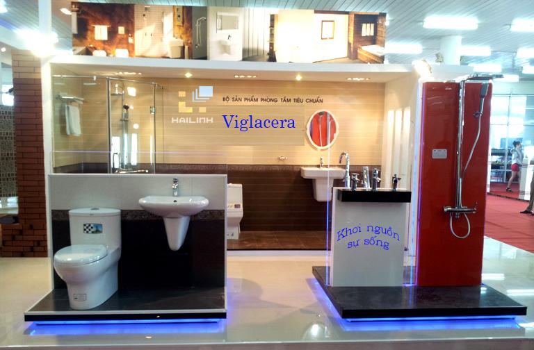 Bet Ve Sinh Viglacera Hanoi - image 3