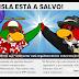 ¡Nuevo diario: Edición #306!