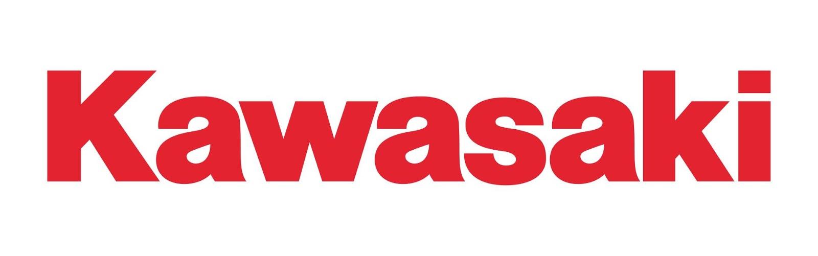 Kawasaki Z Vector Logo