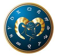 Horoscop lunar 2013 - iata ce prezic astrele
