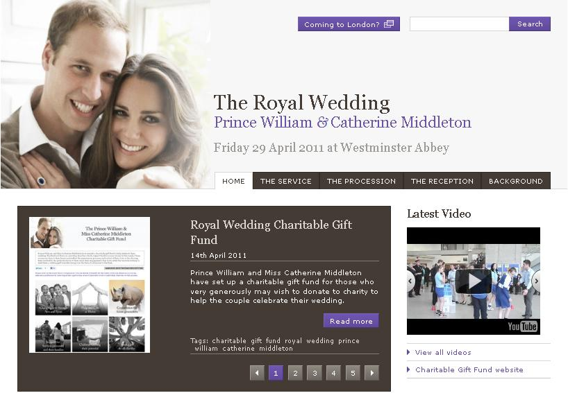 the royal wedding 2011 logo. royal wedding 2011 logo.
