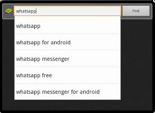 Free Download WhatsApp for PC, Tablet