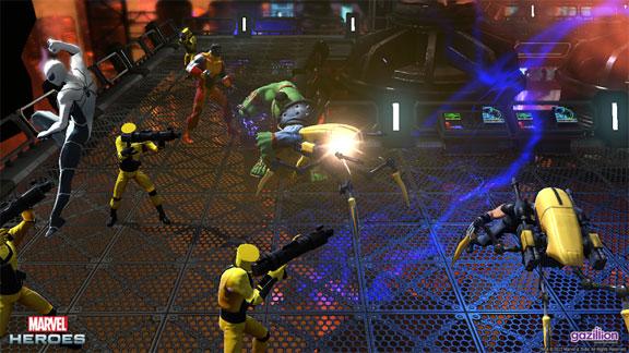 Jeux sonic xtreme gratuit