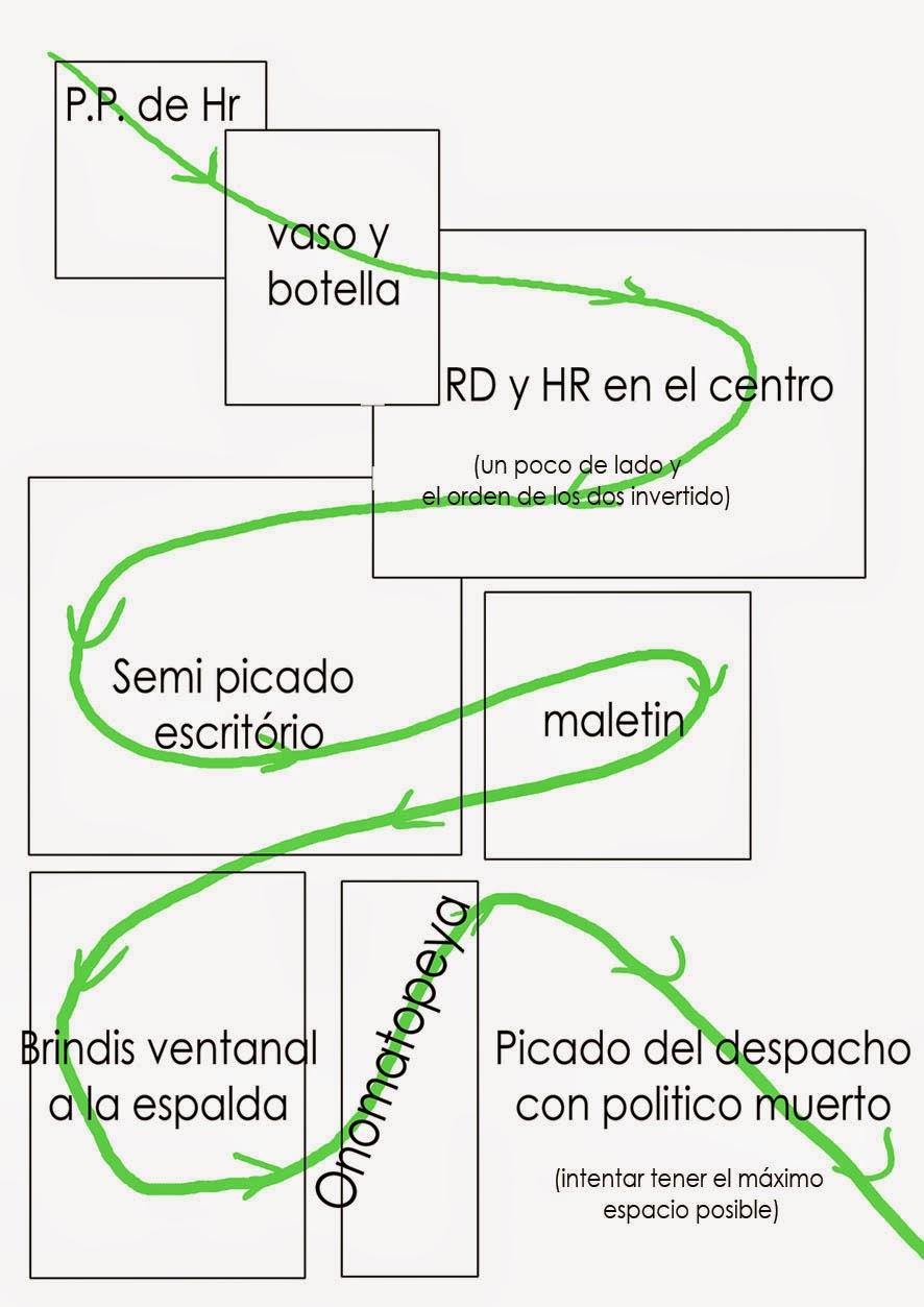 comic_gargolas_130401_p01.esquema